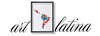 Art Latina Logo
