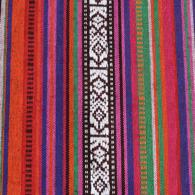 Zdada Picnic Mexican Table Runners (20 PCS 14x108) Mexican Fiesta Serape Blanket Tablerunner