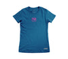 HF Women's Maltese T-shirt