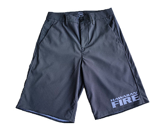 Men's Amphibian Shorts