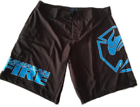 Men's Outline Boardshorts