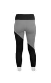 Women's 'Diamond' Leggings