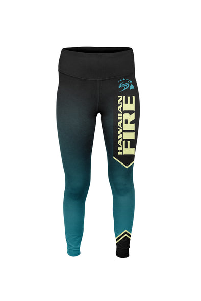 Women's 'Arrow' Leggings