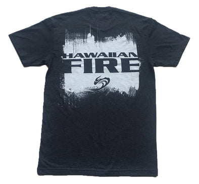HF Painted T-shirt