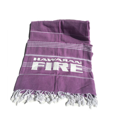 HF Turkish towel