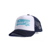 Quint Youth Cap