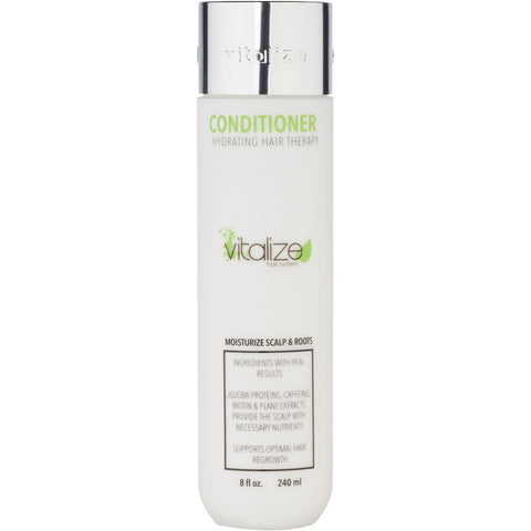 Growth Support Conditioner