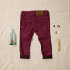 cute jeans for little boys
