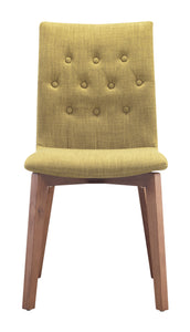 Dining Chair Pea (Set of 2)