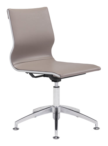 Conference Chair Taupe
