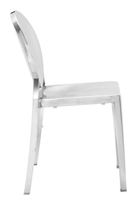 Dining Chair Ss (Set of 2)