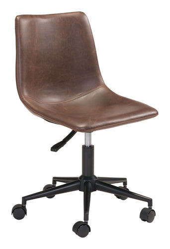 Office Chair Espresso