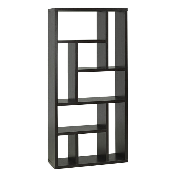 Charlotte Bookcase / Display Unit | Candace and Basil Furniture