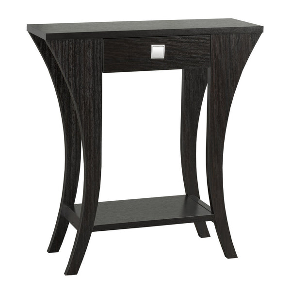 Candace & Basil Furniture |  Braydon Console Table