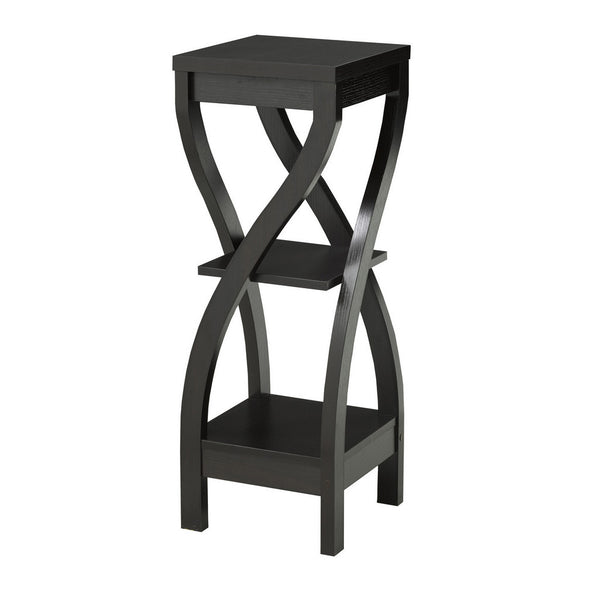 Candace & Basil Furniture |  Estelle Plant Stand (Large)