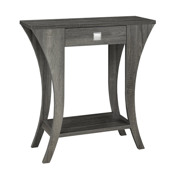 Braydon Console Table, 31.5