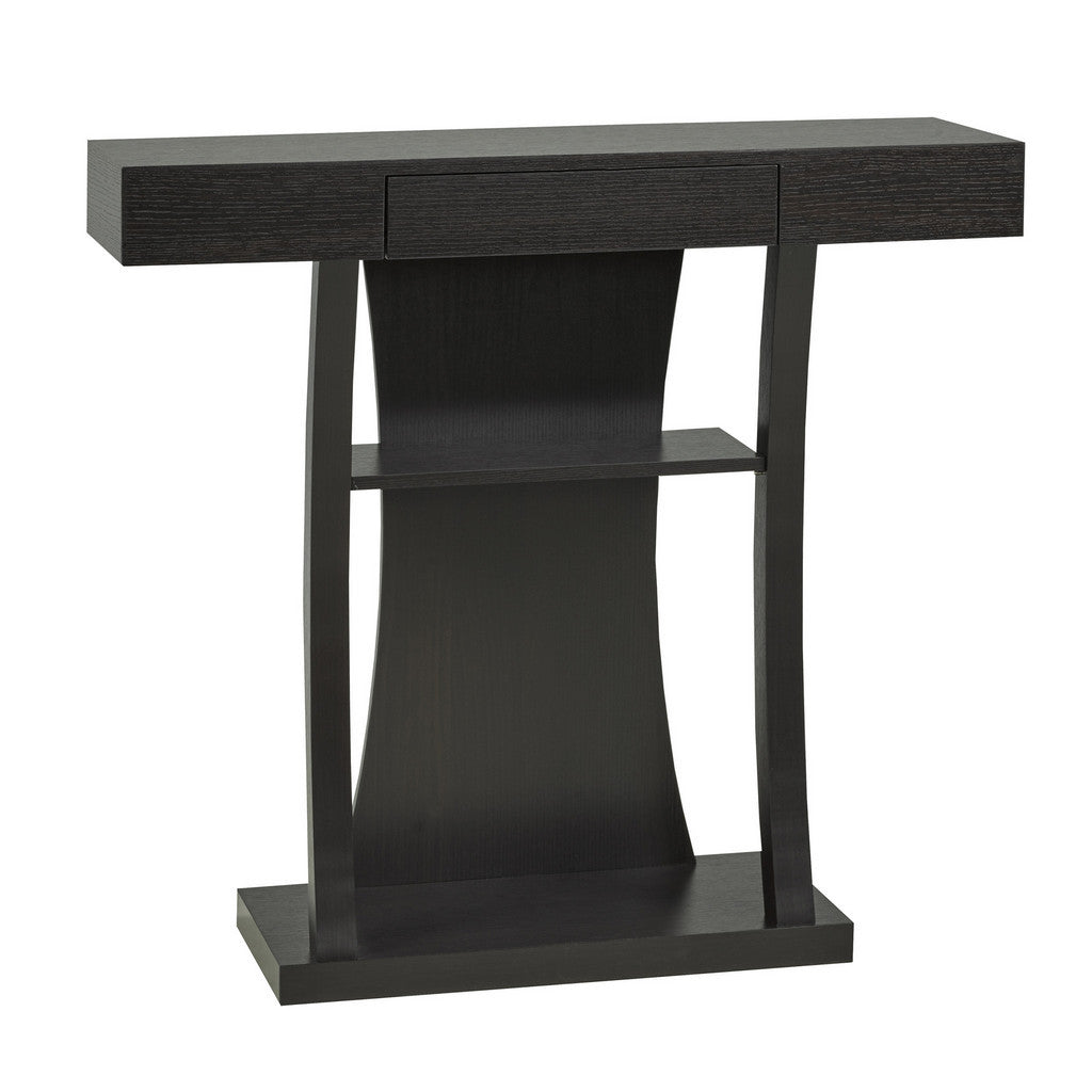 Florence Storage Console Table, 36