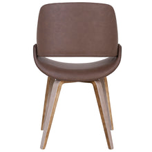 Load image into Gallery viewer, Serano - Accent Chair - Brown