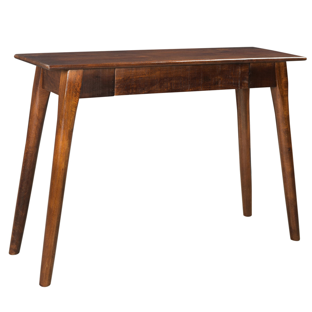 Chintu - Console Table - Walnut