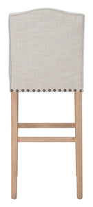 Bar Chair Beige