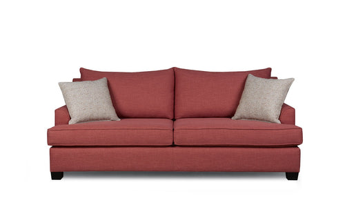 Richmond Sofa Series