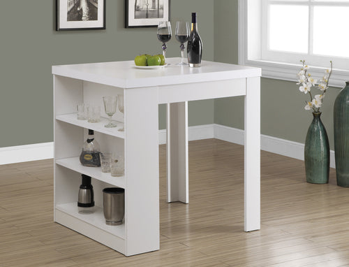 Candace & Basil Dining Table - 32