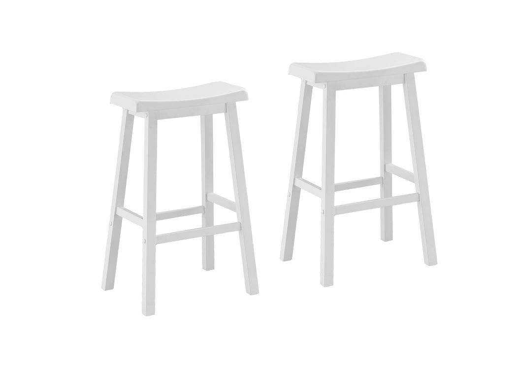 Barstool - 2PC Set / 29