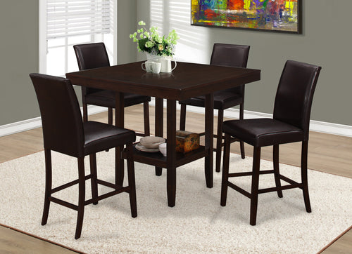 Candace & Basil Dining Table - 42