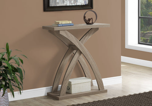 Console Table - 32