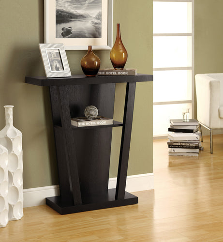 Candace & Basil Console Table - 32