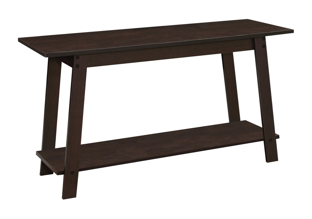 TV Stand - 42