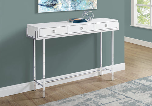 Console Table - 48