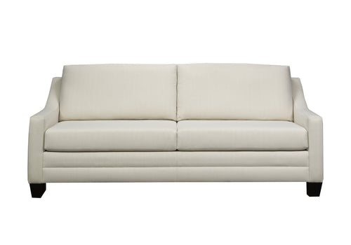 Courtenay Sofa Series