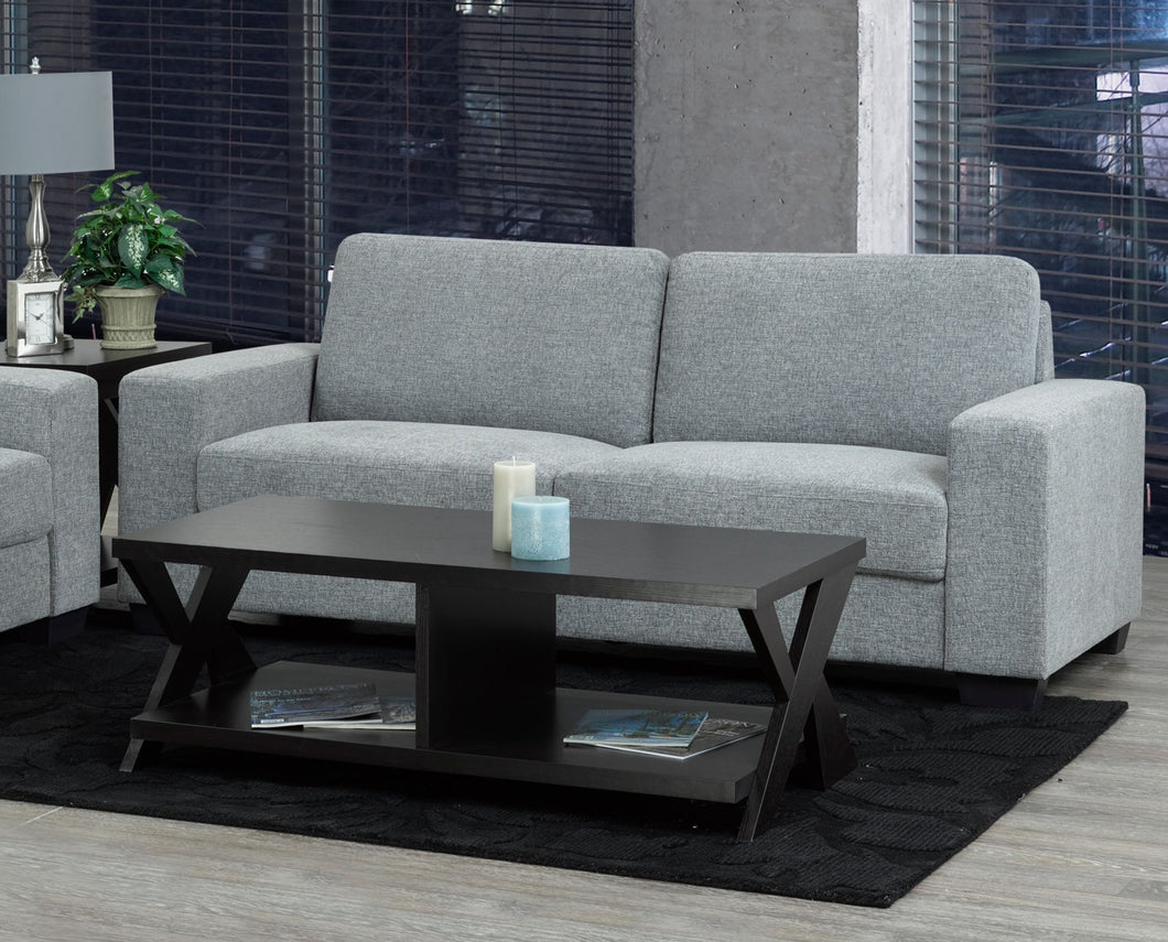 Ossington Sofa  - Grey