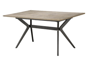 "Venetian 60"" Dining Table"