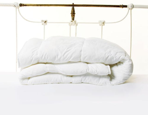 Queen Plus Size Warm Duvet