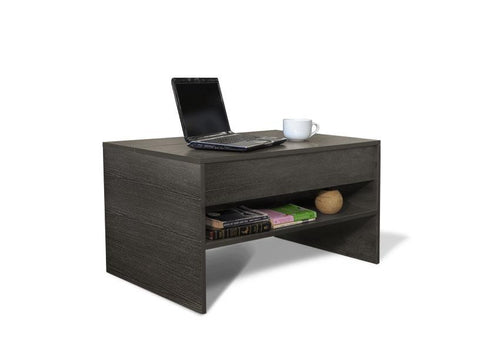 Cabot - Lift Top Table