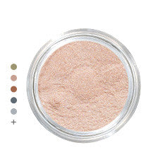 Alima Shimmer Powder