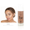 ALOE NOURISH SHEER TINT<br> SPF 10. Light coverage foundation, feels totally weightless, satin semi-matte finish, 30ml <br> [ 5 shades ]