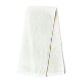 SASAWASHI BODY SCRUB TOWEL<br> Unique anti-bacterial fabric gently exfoliates and removes excess oil without soap