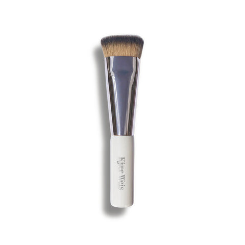BUFFER GLOW BRUSH