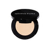 CREAM CONCEALER <br> Full-coverage with hydrating, vitamin-rich ingredients. Refillable, 2.5g <br> [ 10 shades ]