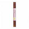 TIBETAN INCENSE <br> Traditional range ( 3 varieties )