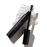 DEFINING GEL - CLEAR <br> Tames unruly brows, looks natural