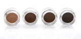 EYEBROW DEFINING WAX - PENELOPE <br> Think: Sofia Vergara, Angelina Jolie and Jessica Alba. Suggested for: Brown to medium brown hair<br>ECOBROW