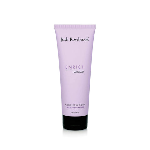 ENRICH MASK <br> Intensive Hair Mask / Dry to Damaged, 120ml