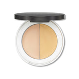 EYE PRIMER <br> Natural and creamy eye primer to conceal and correct dark areas