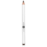 NATURAL EYE PENCIL <br> Enriched with moisturising and conditioning ingredients <br> [ 2 shades ]