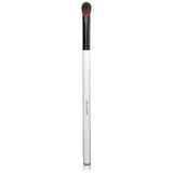 EYE SHADOW BRUSH <br> For precise eye shadow application