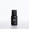 BERGAMOT <br> Pure Essential Oil, 10ml